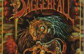 Cómo instalar Daggerfall en DOSBox
