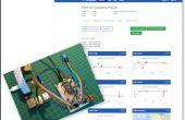 Internet: Conexión de la RPi, Arduino y el mundo!