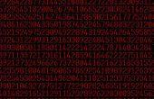Falso hacking con archivos por lotes