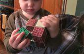 Bloques magnéticos de Minecraft