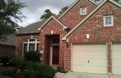 Cómo organizar tu casa para la venta!