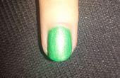 Personalizada Color de esmalte de uñas