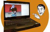 Como broma un usuario de Windows