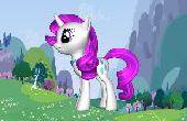 Cómo diseñar y costumbre un pony