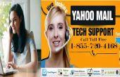 Descubrir los temas de ayuda para la solución de problemas de Email de Yahoo.