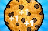 Programación Tutorial [Scratch] - Cookie Clicker -
