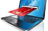 Banca en línea: Cómo configurar
