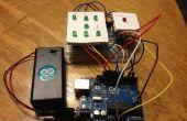 Proyecto Arduino - E-dados! (Principiante)