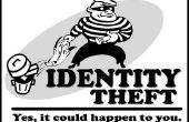 AGENCIAS ofrecen consejos para evitar fraude fiscal, robo de identidad