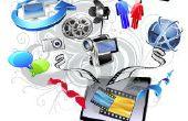 Cómo obtener todo el sitio web diseño/codificación de herramientas que usted necesita - gratis! ¿