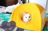 Tienda de bricolaje cat