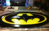 Signo de Batman