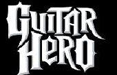 Cómo jugar Guitar Hero/Rock Band