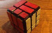 Cubo de Rubik se vende