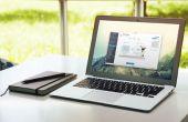Cómo gestionar los archivos duplicados en Mac OS
