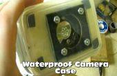 Hacer una Pro caso impermeable de la cámara (+ video)