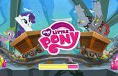 Mi pequeño Pony - juego Android consejos y trucos