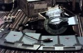 Actualizar tu Yu-Gi-Oh! Duelo disco