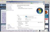 Cómo instalar Windows 7 o Vista en su pc si usted sólo tiene una unidad CD-RW y bios no arrancan desde USB