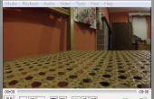 Cámara GoPro Hero 3 Black Edition IP