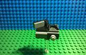 LEGO Xbox One