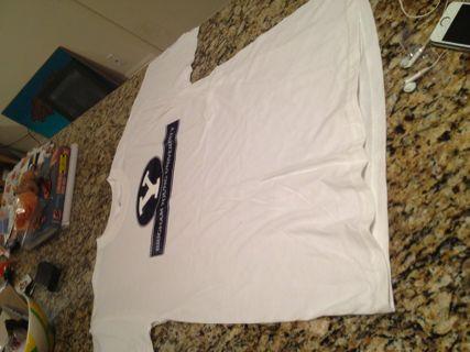 Cómo Doblar Una Camiseta En Menos De 2 Segundos Askix Com