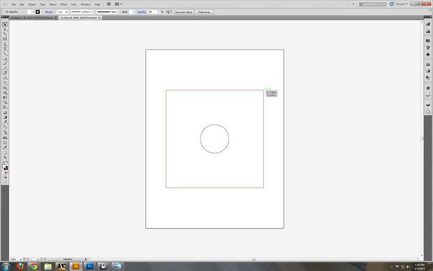 Exportar archivos de Inventor a Illustrator y VCarve Pro / Paso 4
