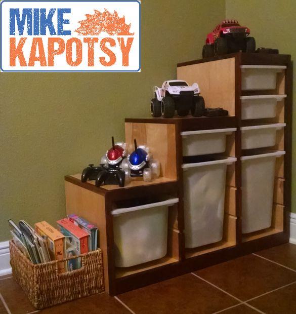 Muebles Hack antiguo caoba cabecera reutilizar en almacenamiento de ...