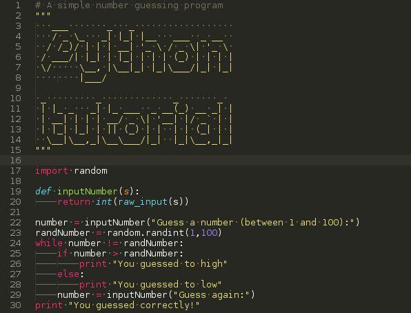 Tutorial python desde cero --> 2. 7 mi diario python.