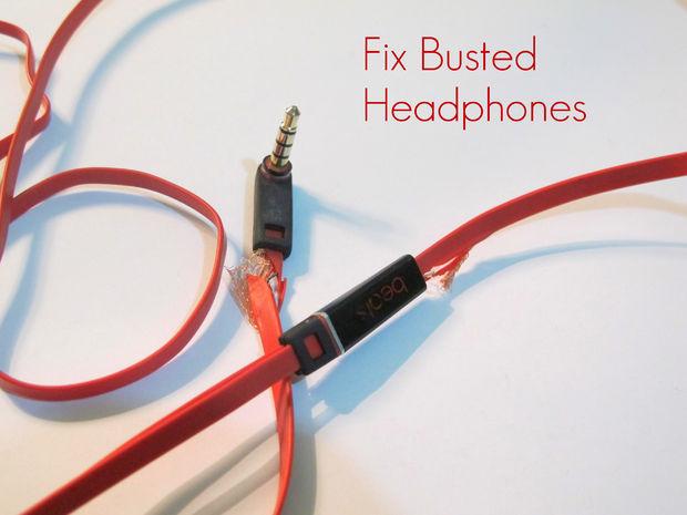 De Ffc Ebc E Ab A Fe on 4 Wire Flat Wiring Diagram
