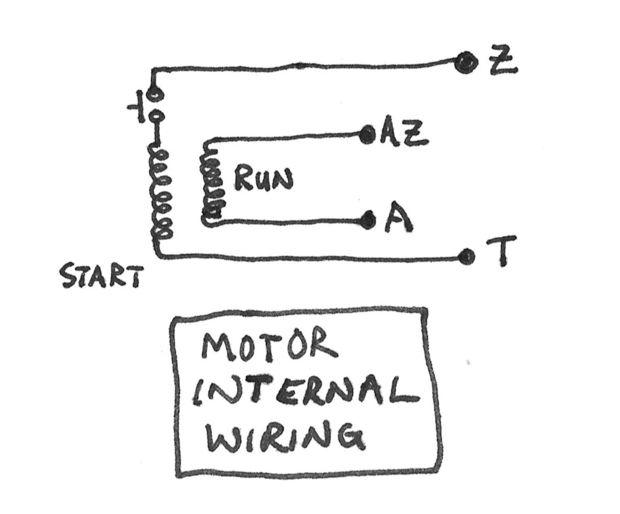 brook crompton motor wiring diagrams example electrical wiring rh huntervalleyhotels co brook crompton single phase motor wiring diagram brook crompton motor wiring diagram