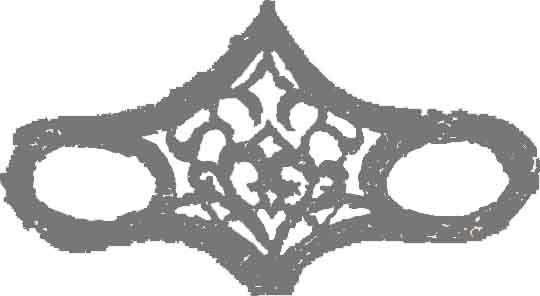 Máscara de pulpo / Paso 1: Imprimir plantillas I - Mask - askix.com
