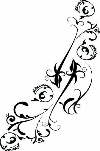 Tatuaje De Guitarra Paso 2 Diseñar Su Tat Askixcom