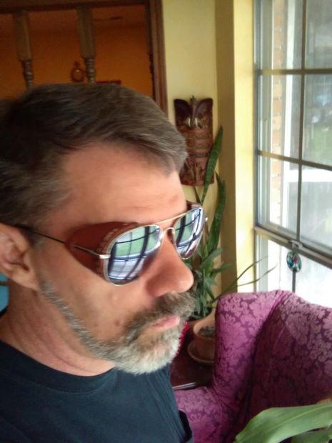 Laterales Para Gafas Piel Protectores De Sol dCxroBe