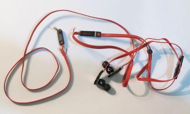 191 C 243 Mo Reparar Roto Auriculares Askix Com