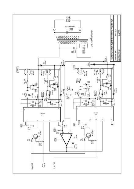 pic16f72 uso de inversor de onda sinusoidal pura sin
