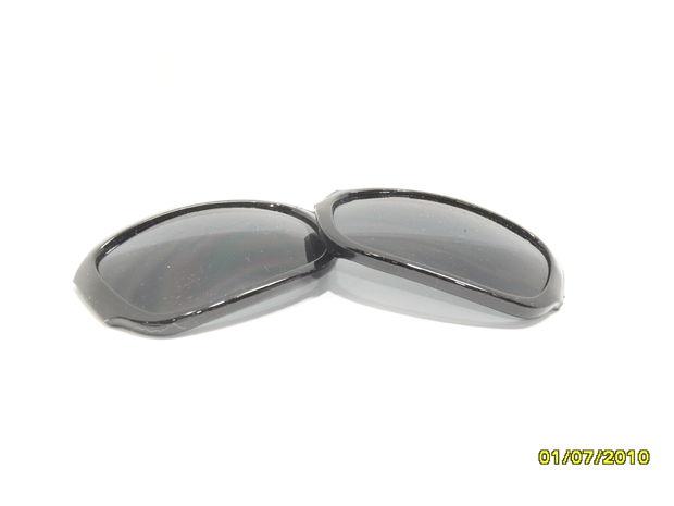10 Minutos Filtro Sol Gafas De Densidad Neutra PnOk0w8X