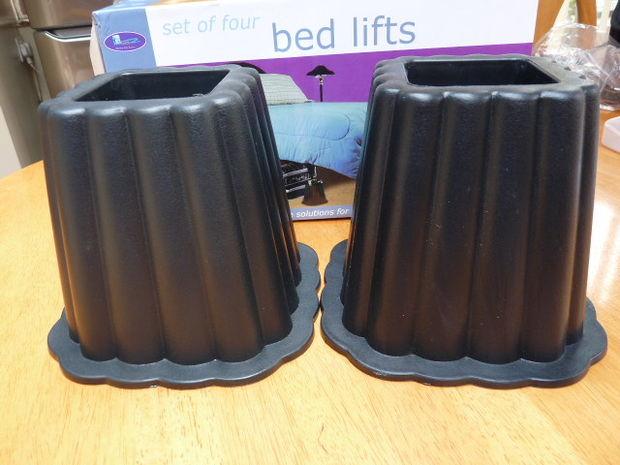 Cómo mejorar tu salud durmiendo en una cama inclinado - askix.com