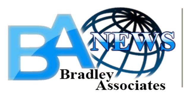 rr bradley associates pa hong Rr bradley & associates pa hong kong: strategic business planning - a strategic business plan is much more than a tool to obtain financing read more.