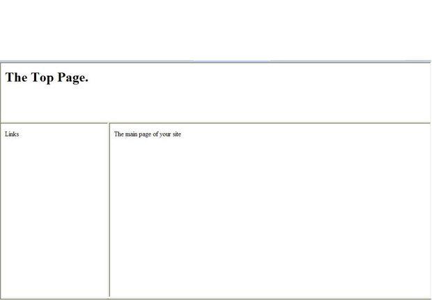 Cómo Hacer Una Página Web En Html Paso 7 Marcos Askixcom