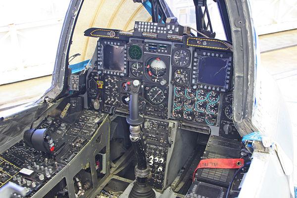 A10C cabina superposición / Paso 12: Eso es - askix.com