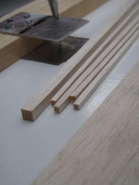 200 unid. Bambú-fingerfoodspieße