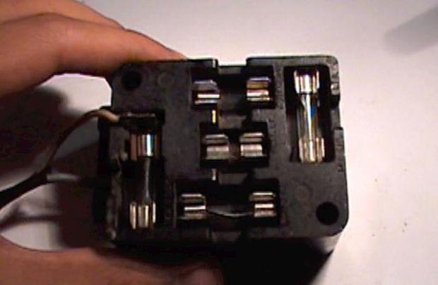 bae45c24e1b5eff4b7f06cadd00c96d9 Xbox Fan Fuse on slim power brick, upgraded heat sink, slim internal, power supply, 4 pin dimensions,