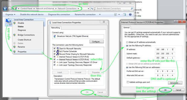WiFi Audio Receiver Aicer A900: Cambia el nombre de Airplay y DLNA ...