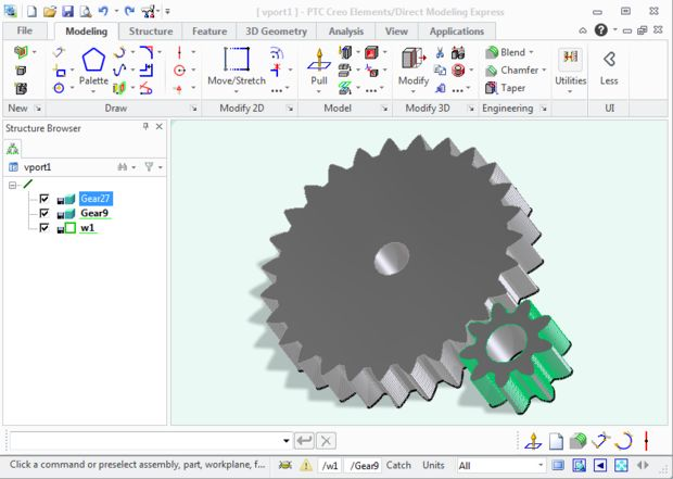 Helical Gear Design Software Free Download