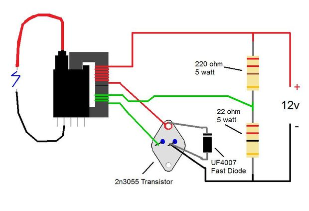 also Setup in addition Minips in addition S additionally Fsw Micgnbevvkf Rect. on driver flyback transformer circuits