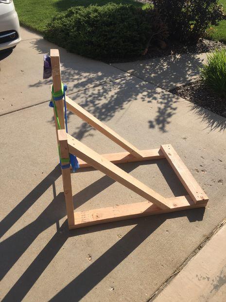 Ingeniería Proyecto Catapulta Askixcom