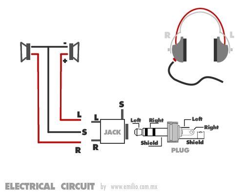 olvidar los cables   paso 2  circuito
