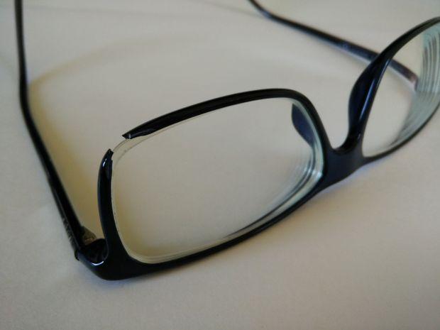 Reparación de vidrios rotos con impresora 3D - HowTo - askix.com