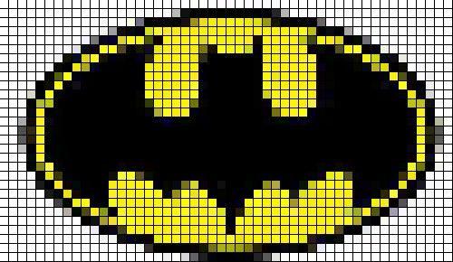 Cruz puntada patrón generador - askix.com